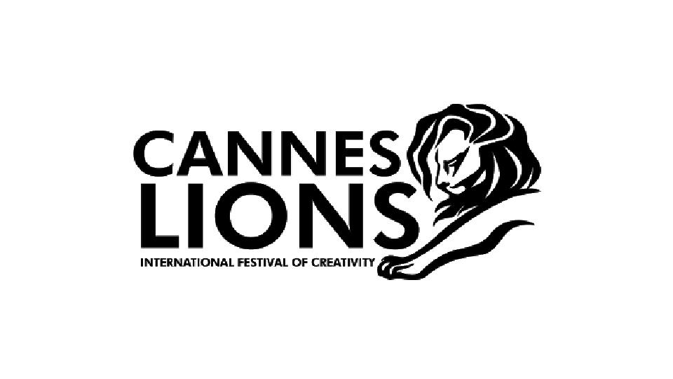 cannes_lions_logo