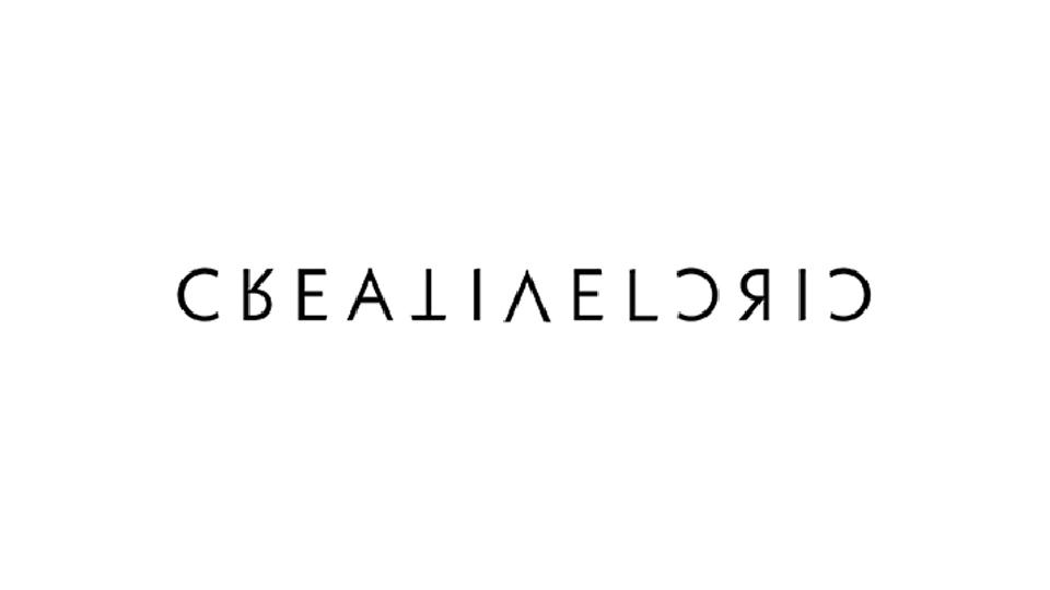 creative_circle_logo
