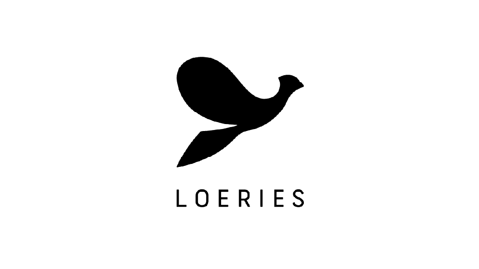 loeries_logo