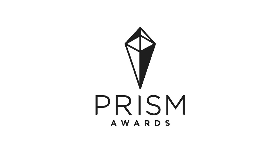 prism_awards