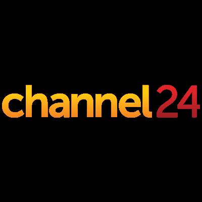 Channel24_logo