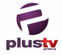 Plus_TV_Africa_logo