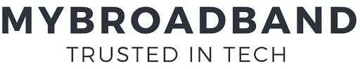 mybroadband logo